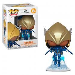 Funko Pop Overwatch Pharah