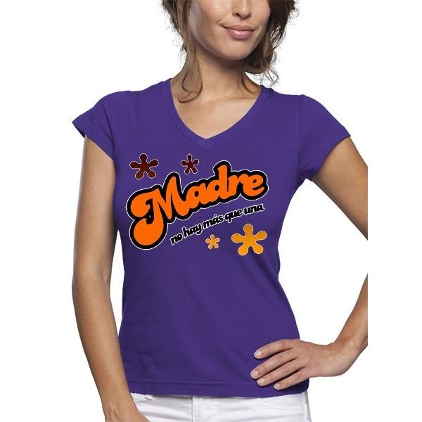 http://marcaestilo.com/865-large_default/camiseta-dia-de-la-madre-diseno-madre-no-hay-mas-que-una-manga-corta-marca-estilo.jpg