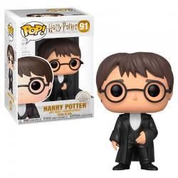 Yule Ball Funko Pop Harry Potter