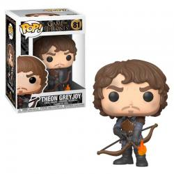 Funko Pop Game of Thrones Theon Greyjoy
