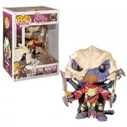 Funko Pop The Dark Crystal The Hunter