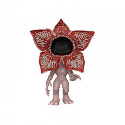 Funko Pop Stranger Things Demogorgon Gigante
