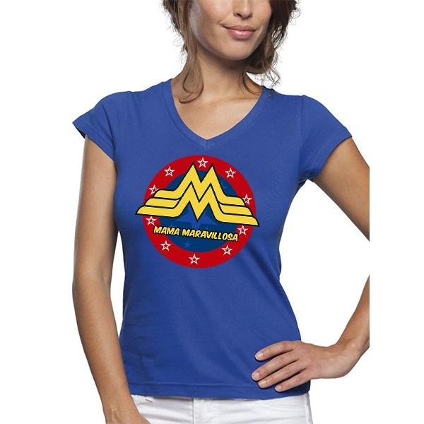http://marcaestilo.com/877-large_default/camiseta-dia-de-la-madre-mama-maravillosa-manga-corta.jpg