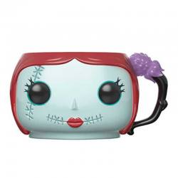 Taza Sally Funko