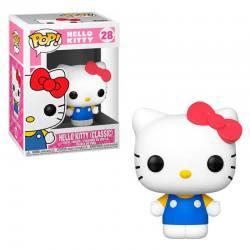 Funko Pop Hello Kitty