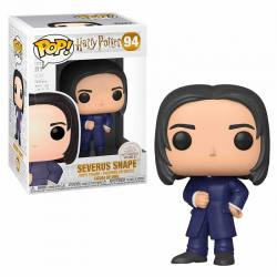 Funko Pop Severus Snape Yule Ball