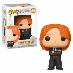 Funko Pop Fred Weasley Yule Ball - Harry Potter