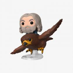 Funko Pop Lord of the Rings Gandalf on Gwaihir