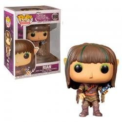 Funko Pop The Dark Crystal Rian