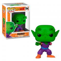 Funko Pop Piccolo Dragón Ball Z