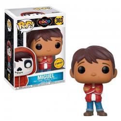 Funko Pop Chase Miguel Coco