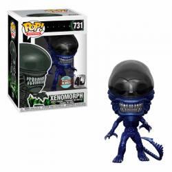 Funko Pop Alien Xenomorph - Specialty Series