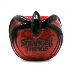 Taza Stranger Things Azotamentes