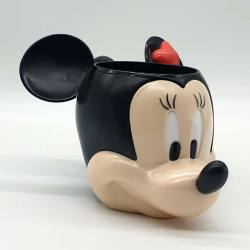 Taza Minnie Mouse Disney