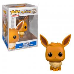 Funko Pop Eevee Pokemon