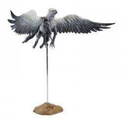 Figura BuckBeak Harry Potter