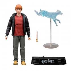 Figura Ron Weasley Harry Potter
