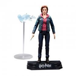 Figura Hermione Granger Harry Potter