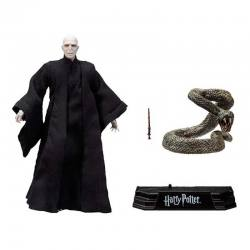 Figura Lord Voldemort Harry Potter