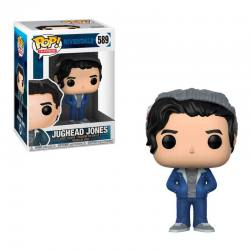 Funko Pop Riverdale Jughead Jones