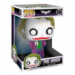 Funko Pop Dark Knight Trilogy Joker Gigante 25 cm