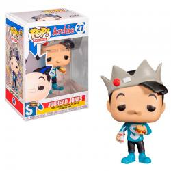 Funko Pop Archie Jughead Jones
