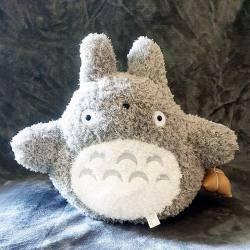 Peluche Totoro Studio Ghibli