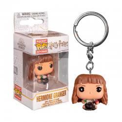 Llavero Funko Pop Hermione Pociones Harry Potter