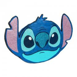 Cartera Monedero Stitch Disney