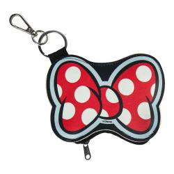 DISNEY LLAVERO MINNIE