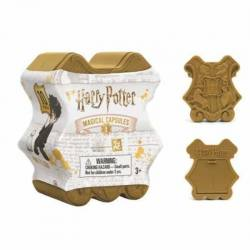 CAPSULAS MAGICAS HARRY POTTER