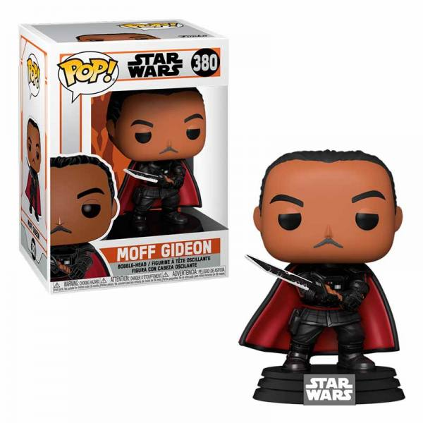 Funko-Pop-Star-Wars-The-Mandalorian-Moff-Gideon