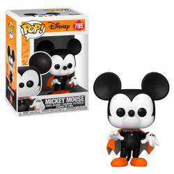 FUNKO POP MICKEY MOUSE HALLOWEEN