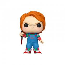 FUNKO POP CHUCKY SUPERSIZED 25 CM