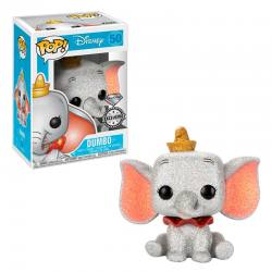 FUNKO POP DUMBO DIAMOND COLLECTION