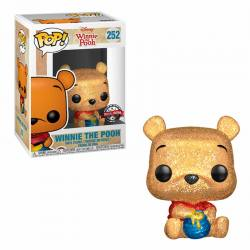 FUNKO POP WINNIE THE POOH DIAMOND COLLECTION