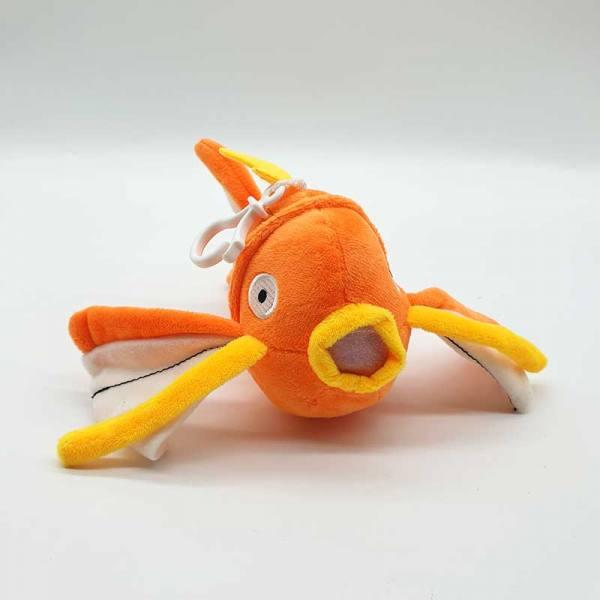 LLavero Pokeball Pokemon