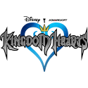REGALOS KINGDOM HEARTS