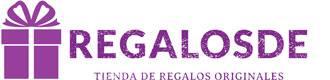 www.regalosde.es